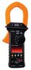 AGILENT TECHNOLOGIES - U1211A - AC/DC Clamp Meter -- 410876