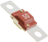 Fuses -- 283-3723-ND