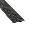 Spiral Wrap, Expandable Sleeving -- 1436-170-03013-ND -Image