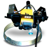 Automated Tube Welding Machine -- W - Image