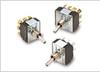 4 Pole General Purpose Toggle Switch -- I Series - Image