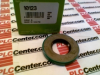 OIL SEAL 1X2X.25INCH -- 10123