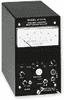 Vibration Meter -- 4151HL