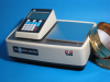 AgriPro Calibration Analyzer -- Sinar 6095 - Image