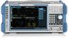 Vector Network Analyzer -- ZNL