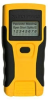 Cable Tester -- VDV526-052