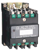 NEMA Sealed Sw AC Coil Indus Relay -- 700-R420A1 -Image