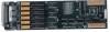 Modular Instruments, VMIP (VXI) -- VM1548C -Image
