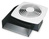 Fan,Ceiling/Wall,10 In -- 502