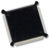 Digital Signal Processor IC -- 08F9754 - Image