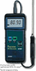 Heavy Duty RTD Thermometer w/PC Interface -- EX407907 -- View Larger Image