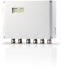 Ultrasonic Flow Meter for Permanent Installation -- FLUXUS® ADM 7407 - Image