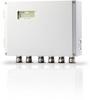 Stationary Gas Flow Meter -- FLUXUS® G704 - Image
