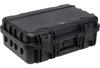 SKB 3i Series Mil-Standard Case -- 3i-1209-4B-C - Image