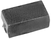Chip Resistor - Surface Mount -- 1-1879011-3-ND - Image