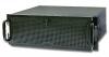 4U Industrial Rackmount -- AREMO-4196 - Image