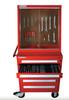 Vertical Display Cabinet -- VDC60 -- View Larger Image