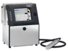 PXR-H (High Speed Model) Continuous Inkjet Printer -- PXR-H450W
