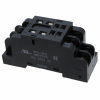 Relay Sockets -- 255-3435-ND