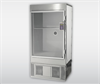 10 CF Reach-in Stability Chamber -- Series 7104