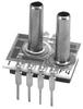 GE SENSING / NOVASENSOR - NPC-1210-100G-3L - Pressure Sensor -- 778708