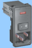 4 Function Power Entry Modules -- 83544040 - Image