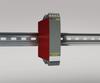 Loop-powered Isolator -- 6185
