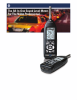 Class 1 Entry Level Sound Level Meter -- SoundExpert™ LxT - Image