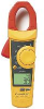 Clamp Meter LCD 902 Series -- 09596933214-1