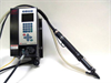 Automatic Screw Feeding With DC Electric Screwdrivers
