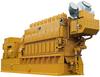 Offshore Generator Sets 9CM32C -- 18536386