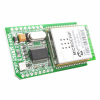 RF Transceivers -- 1471-1026-ND