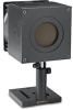 Thermopile Sensor -- Gentec-EO UP55G-500F-H12