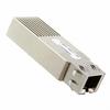 Fiber Optics - Receivers -- Z3674-ND -Image