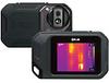 FLIR C2 Pocket Thermal Imaging Camera with MSX -- GO-39756-64