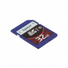 Memory Cards -- 1582-1013-ND - Image