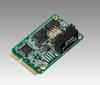 High-Speed Serial COM module, 1-Ch, USB I/F -- EMIO-100S -Image