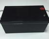 12.8V 200Ah LiFePO4 Battery for Solar Street Light - Image