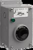 Non-Indicating Temperature Control -- NR Series