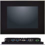 IP65 Touch Panel PC with Intel Atom E3845 Processor