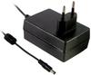 LED Drivers -- GSC40E-1400-ND -Image