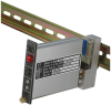 Pneumatic-to-Current P/I Transducer -- P290 -Image