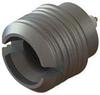 RF Connectors / Coaxial Connectors -- SF3211-60009 -Image