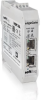 Edge Gateway for IT/OT Coupling of Siemens and Modbus Controllers to IoT Solutions -- edgeGate -Image