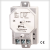 Capacitance Pressure Transducers -- 865 Series