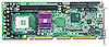 Single Board Computer -- ROBO-8719VG2AR - Image
