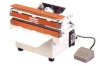 Direct Heat Sealer -- PBYW-300DAT