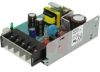Power Supply, 15 Volts, 1 Amp -- 70160925