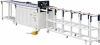 Foremost-megaPress Multihole Punch Punch -- MHP-200