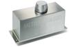 MODULO WM Weighing Module -- WM503